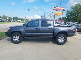 H M Freeman Motors, Inc. - Gadsden, AL - 256-547-5797 - Used Cars ... Used Cars And Trucks For Sale In Huntsville Alabama Best Truck Ford Dealer In Gadsden Al Ronnie Watkins For Tuscaloosa 35405 West Whosale Dont Make These Mistakes Shopping Secohand Cullman Country Autos Llc Dothan And Auto Larry Puckett Chevrolet Prattville A Millbrook Selma Intertional 4300 Dump On New Near Hoover Mccurry Motors Athens Select Sales Muscle Shoals