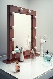 Bathroom Mirrors Ikea Egypt by 16 Best Hollywood Mirrors Images On Pinterest Illuminated