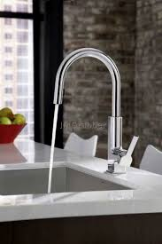 Moen Kitchen Sink Faucet Loose by Large Size Of Bathroom Wall Mount Faucet With Sprayer Moen Kitchen