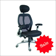Black Ergonomic Office Chair 24 Hour Use Tension Control & Lumbar ... Best Office Chairs And Home Small Ergonomic Task Chair Black Mesh Executive High Back Ofx Office Top 16 2019 Editors Pick Positiv Plus From Posturite Probably Perfect Cool Support Pics And Gray With Adjustable Volte Amazoncom Flash Fniture Fabric Mulfunction The 7 Of Shop Neutral Posture Eseries Steelcase Leap V2 Purple W Arms