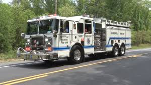 2018 Southern Maryland Volunteer Firemens' Association Parade 5/6/18 ... First Female Driver Of The Year Baltimore Sun Ayd Transport Iowa Motor Truck Association Food Hubs Prince Georges County Md Ost Trucking Inc Cargo Freight Company Maryland Curriculum Vitae Glen F Reuschling Actar 1318 Crash Scene Ross Contracting Mt Airy 21771 Mount How Trouble Trucks Carry On From Old Number 13 To Big Bill 1 And Governor Hogan Attends Mm Flickr Regional Associations Nfta