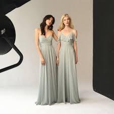 blog flair boston bridesmaid dresses bridal gowns wedding