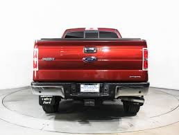 Used 2014 FORD F 150 Xlt Truck For Sale In MIAMI, FL   90589 ... Used 2016 Ford F150 Shelby 4x4 Truck For Sale 41363a Crew Cab 4x4 Preowned 2013 Fx4 4d Supercrew In Olympia Hn507520a 2012 Svt Raptor Tuxedo Black Tdy Sales 2017 For Sale Springfield Mo Stock P5055 Beautiful F Trucks 7th And Pattison Quesnel Vehicles Bc Area Car Dealer Xlt 4wd 50l Alloys Bluetooth Pricing Features Edmunds For Sale 2006 Ford Stx 1 Owner Stk P5996 Wwwlcford