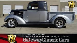 1938 Chevrolet Master Deluxe Gateway Classic Cars Ideas Of 1937 ... Crcse Show 1938 Chevrolet Custom Pickup Classic Rollections Fire Truck Hyman Ltd Cars Chevy 1 2 Ton Pick Up Flatbed Gmc Houston Texas Youtube For Sale Classiccarscom Cc1096322 Chevrolet Pickup 267px Image 6 1937 Windows Auto Glass Ertl Panel Bank Sees Candies Rat Rod Ez Street Ray Ts 12 Chevs Of The 40s News Events Mitch Prater Flickr Dump Trucks Hot Network