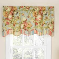 Jcpenney Kitchen Curtains Valances by Valance U Quiver Full Of Blessings Window Patterns For Kitchen
