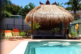 Bali, African & Asphalt Shingle Huts, Gazebos, Bamboo Panels ... Tiki Hut Builder Welcome To Palm Huts Florida Outdoor Bench Kits Ideas Playhouse Costco And Forts Pdf Best Exterior Tiki Hut Cstruction Commercial For Creating 25 Bbq Ideas On Pinterest Gazebo Area Garden Backyards Impressive Backyard Patio Quality Bali Sale Aarons Living Custom Built Bars Nationwide Delivery Luxury Kitchen Taste Build A Natural Bar In Your For Enjoyment Spherd Residential Rethatch