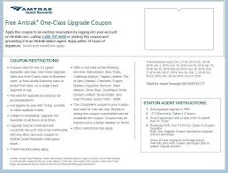 Amtrak Coupons 2019 35 Off National Running Center Coupons Promo Discount White Castle Coupons And Discounts Pen Coupon Code 2013 How To Use Promo Codes For Nationalpencom Prices Of All Products On Souqcom Are Now Inclusive Vat Partylite Coupon Codes 2018 Simply Be Code Synchro Gold Pockets Chicago Car Rental Free Day Lamps Plus Tom Douglas 45 Mllineautydaybe Pen Printable Orlando Best Vape No Bull Supplements Vistaprint Label Gallery Direct Wmu Campus