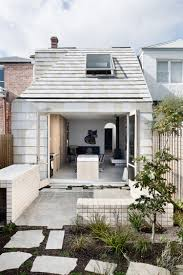 100 Gray Architects Storybook House In Melbourne By Folk Yellowtrace