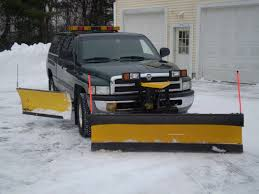 Tennessee DOT Mack GU713 Snow Plow Trucks - Modern Mack Truck ... 2009 Used Ford F350 4x4 Dump Truck With Snow Plow Salt Spreader F Chevrolet Trucks For Sale In Ashtabula County At Great Lakes Gmc Boston Ma Deals Colonial Buick 2012 For Plowsite Intertional 7500 From How To Wash The Bottom Of Your Youtube Its Uptime Minuteman Inc Cj5 Jeep With Parts 4400 Imel Motor Sales Chevy 2500 Pickup Page 2 Rc And Cstruction Intertional Dump Trucks For Sale