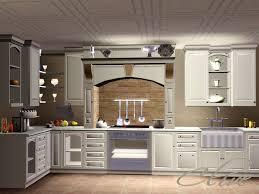 shinokcr s clive kitchen