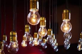 how to make money recycling tungsten from light bulbs