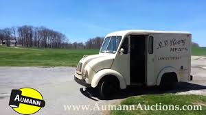 100 Divco Milk Truck For Sale Jus Cuz Customs DIVCO Promo By JusCuzCustoms