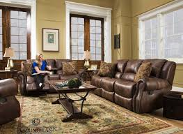 furniture simon li furniture goods furniture lancaster pa