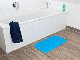 badestern badematte rutschfeste badewannen matte mit