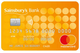 sainsbury s launches available 29 month interest
