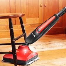 Haan Floor Steamer Stopped Working by Haan Ss 20 Multiforce Ss20 Steam