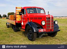 Clunes Australia / A 1948 K Model Bedford Truck,on Display At The ... Trucks Alex K Car Blog Bedford Truck Photos Vintage Classic Stock With Iel Capcrane 28 360 View Of Mk Flatbed 1972 3d Model Hum3d Store Minicas Portugal Rl Wikipedia Bedford Tk 750 Dropside Lorry 1964 Ad Van British Commercial Vehicles Original China Manufacturers And Suppliers Simon Cars Tk