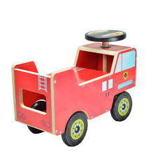 Kids Ride On Fire Engine | Wooden Ride Ons | Kiddimoto Fire Truck Electric Toy Car Yellow Kids Ride On Cars In 22 On Trucks For Your Little Hero Notes Traditional Wooden Fire Engine Ride Truck Children And Toddlers Eurotrike Tandem Trike Sales Schylling Metal Speedster Rideon Welcome To Characteronlinecouk Fireman Sam Toys Vehicle Pedal Classic Style Outdoor Firetruck Engine Steel St Albans Hertfordshire Gumtree Thomas Playtime Driving Power Wheel Truck Toys With Dodge Ram 3500 Detachable Water Gun