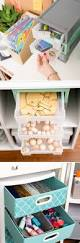 Desk Drawer Organizer Target by 53 Best Storage U0026 Organization Images On Pinterest Organizing