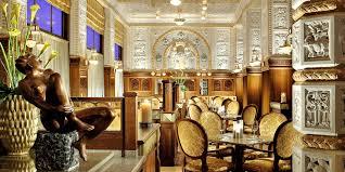 deco imperial hotel travelzoo