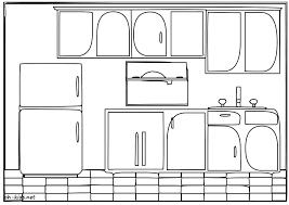 logiciel de dessin pour cuisine gratuit awesome logiciel de dessin pour cuisine gratuit design iqdiplom com