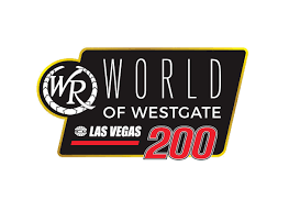 NASCAR Camping World Truck Series - Las Vegas Motor Speedway ... Nascar Camping World Truck Series Entry List Las Vegas 300 Motor Speedway 2017 350 Austin Wayne Gander Outdoors Wikiwand Holly Madison Poses As Grand Marshall At Smiths Nascar Sets Stage Lengths For Every Cup Xfinity John Wes Townley Breaks Through First Win Stratosphere Named Title Sponsor Of March 2 Oct 15 2011 Nevada Us The 10 Glen Lner Stock Arrest Warrant Issued Nascars Jordan Anderson On Stolen Car Ron Hornaday Wins The In Brett Moffitt Chicagoland Race
