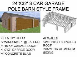 saltbox shed plans 12x16 56692 tagoseshedplans