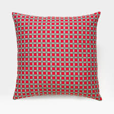Oversized Throw Pillows For Couch by Inspirations Throw Pillows Couch Red Throw Pillows Awesome Colors