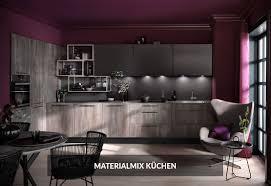 küchenmöbel kaufen auswahl angebotee möbel pilipp