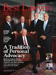 Best Lawyers In New York City 2016 By Best Lawyers - Issuu