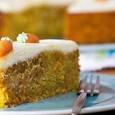 karottenkuchen rüblikuchen oder möhrenkuchen chefkoch