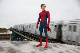 Spiderman Homecoming: Easter Eggs, Marvel Callbacks, End Credit | Time Blue Truck Red State Adaptations Of Little Riding Hood Wikipedia Twelve Trucks Every Guy Needs To Own In Their Lifetime Customs Losthopes 1966 C10 Low Buck Build The Hamb Disney Cars First Birthday Party Supplies Wikii Modelranger I Drew Your Car 20 Best Gifts Christmas For Pickup Drivers Man Bus Uk Mantruckbusuk Twitter Blake Shelton Boys Round Here Ft Pistol Annies Friends Man Car Big Fat Liar Youtube