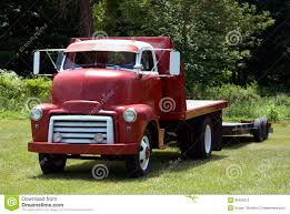 Antique Semi Truck Stock Photo. Image Of Retro, Hobby - 36452816 Semi Trailers Wallpapers Lovely Vintage Antique Truck Bing Heavy Duty Ford Trucks Ketchpertscarsvtimagesofpencildrawing The Past Roars To Life At Show Daily Gazette Trucks In Japan Brilliant Redneck View 6 Heavy Duty At Museum Youtube A Collection Of Stored Vintage Semitrucks Pickups Gmc Wwwtopsimagescom Wkhorses In Tirement Haulers Big Rigs Hemmings Aths Socal 2018 Leaving All About Ebay Kidskunstinfo