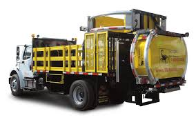 Truck Body Upfits - On Your Cab & Chassis! - Royal Truck & Equipment