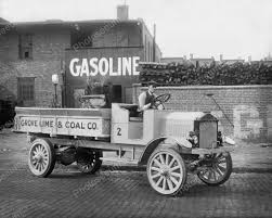 Grove Lime Co Coal Truck & Driver 1920s 8x10 Reprint Of Old Photo ... Best Rated Pickup Truck For 2017 Resource Covers Top Bed 63 Japanese Prime Mover The Ud Quon Gw 26 420 Prime Mover In 10 Trucks Of 2012 Custom Truckin Magazine Skateboard Helpful Customer Reviews Amazoncom New Top 2016 Youtube See Toprated Trucks Go Through Crash Test Ford F150 Supercab Take Toprated 2015 Performance And Design Jd Power Cars Coolest We Saw At The 2018 Work Show Offroad Tailgate Tents
