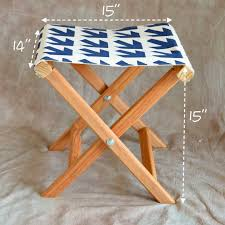 100 Printable Images Of Wooden Folding Chairs How To Make A Folding Camp Stool How About Orange