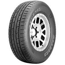 General Tires Grabber HTS60 235/55R19 - All Season Tire General Grabber Tires China Tire Manufacturers And Suppliers 48012 Trailer Assembly Princess Auto Whosale Truck Tires General Online Buy Best Altimax Rt43 Truck Passenger Touring Allseason Tyre At Alibacom Greenleaf Tire Missauga On Toronto Grabber At3 The Offroad Suv 4x4 With Strong Grip In Mud 50 Cuttingedge Products Sema Show 8lug Magazine At2 Tirebuyer Light For Sale Walmart Canada