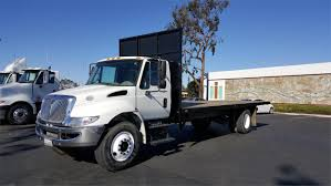 Flatbed Truck For Sale In Fresno, California 62 Best Tow Trucks Images On Pinterest Truck Vintage Trucks Fifth Wheel Stop Fresno Lebdcom Truck Fresno Truckdomeus Paint And Body Shop Plus Towing Quality Best Image Kusaboshicom Dodge Budget Inc Lite Duty Wreckers Ca Dickie Stop Repoession Bankruptcy Attorney Kyle Crull Driver Funeral Youtube J R 4645 E Grant Ave Ca 93702 Ypcom Vp Motors Tire In Muscoda