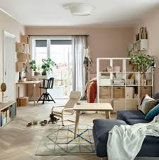 100 Apartment Design Magazine Sunset