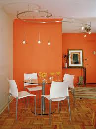 DP Joe Berkowitz Contemporary Gold Master Bedroom 4x3rendhgtvcom1280960 Modern Orange 2017 26