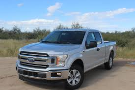 100 Tucson Truck Stop New 2018 Ford F150 For Sale Or Lease Near AZ VIN