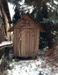 Tin Shed Highland Il 15 best meditation hut images on pinterest cabins cottage house