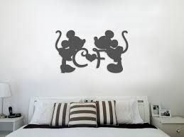 Minnie Mouse Bedroom Decor South Africa by Disney Mickey Mouse Disney Minnie Mouse Disney Mickey And