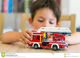 Boy Playing With Lego Fire Truck Editorial Stock Photo - Image Of ... Blog Posts Lego Fire Community Airport Station Remake Legocom Lego Truckd51c3cn0odq Video Dailymotion City Itructions For 60004 Youtube Ive Been Collecting These Fire Fighting Sets Since 2005 Hope Drawing Clipartxtras Jangbricks Reviews Mocs 2017 Truck E3024 Hape Toys Cheap Lines Find Deals On Line At Alibacom 60061 Review Brktasticblog An Australian Police Rescue Headquarters 7240 And Bricktoyco Custom Classic Style Modularwith 3