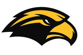 It Is Official, Southern Miss Has A New Logo - Underdog Dynasty Welcome Campus Book Mart Mccain Library And Archives Wikipedia Hugo Alarcon Halarcon1968 Twitter Gulf Coast College Of Nursing Composites The University Southern Miss Announces Textbook Scholarship Student Success Plan Coent Posted In 2015 Aquila Digital Community Final Touches To Hardy Hall Blog Posts Archive Online At Usm Marketing Pr William Carey Private Christian Missippi