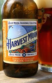 Smashed Pumpkin Beer Recipe by Harvest Moon Pumpkin Ale Harvest Moon Moon And Ale