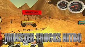 MONSTER TRUCKS NITRO LEVEL 1 - YouTube 19x1200 Monster Trucks Nitro Game Wallpaper Redcat Racing Rc Earthquake 35 18 Scale Nitro Monster Truck Gameplay With A Truck Kyosho 33152 Mad Crusher Gp 4wd Rtr Red W Earthquake Losi Raminator Item Traxxas Etc 1900994723 Hsp 110 Tech Forums Calgary Maple Leaf Jam Ian Harding Photography Download Mac 133 2 Apk Commvegalo Trucks Gameplay Youtube