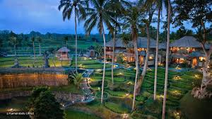 100 Ubud Hanging Gardens Resort 10 Reasons To Stay At Kamandalu In We Loved It And