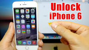 How To Unlock Iphone 6 on any iOS AT&T T mobile Rogers
