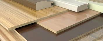 Best Engineered Flooring What Is The Wood Maple Pros And Cons